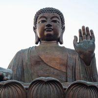 La mano de Fátima en el Hinduismo